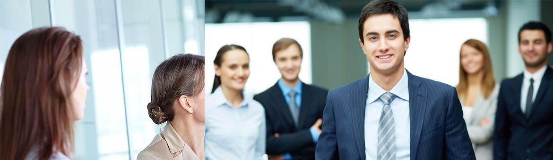 Führungs Update – Erfolgreich und gesund als Führungskraft